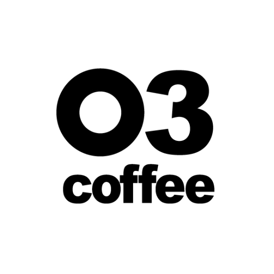 03coffee-logo